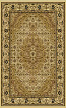 Area Rugs 7'x10'