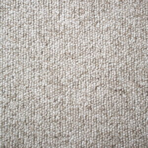 Pattern Berber Carpet