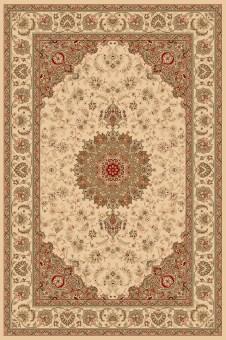 Best811-1921 Ivory