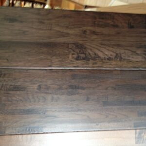 Canada Flooring Amp Rugs Your Complete Satisfaction Is Our