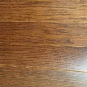 "Solid Oak 2 1/4"" HardWood - Parline"