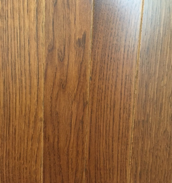 Solid Oak – Parline (2)