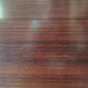 12 MM Bamboo