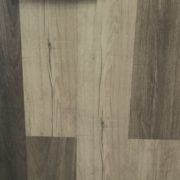 5MM Thickness European Grey