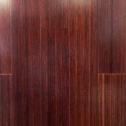 Bamboo Engineered 12 MM