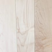 beauliue-canada-hard-maple-natural