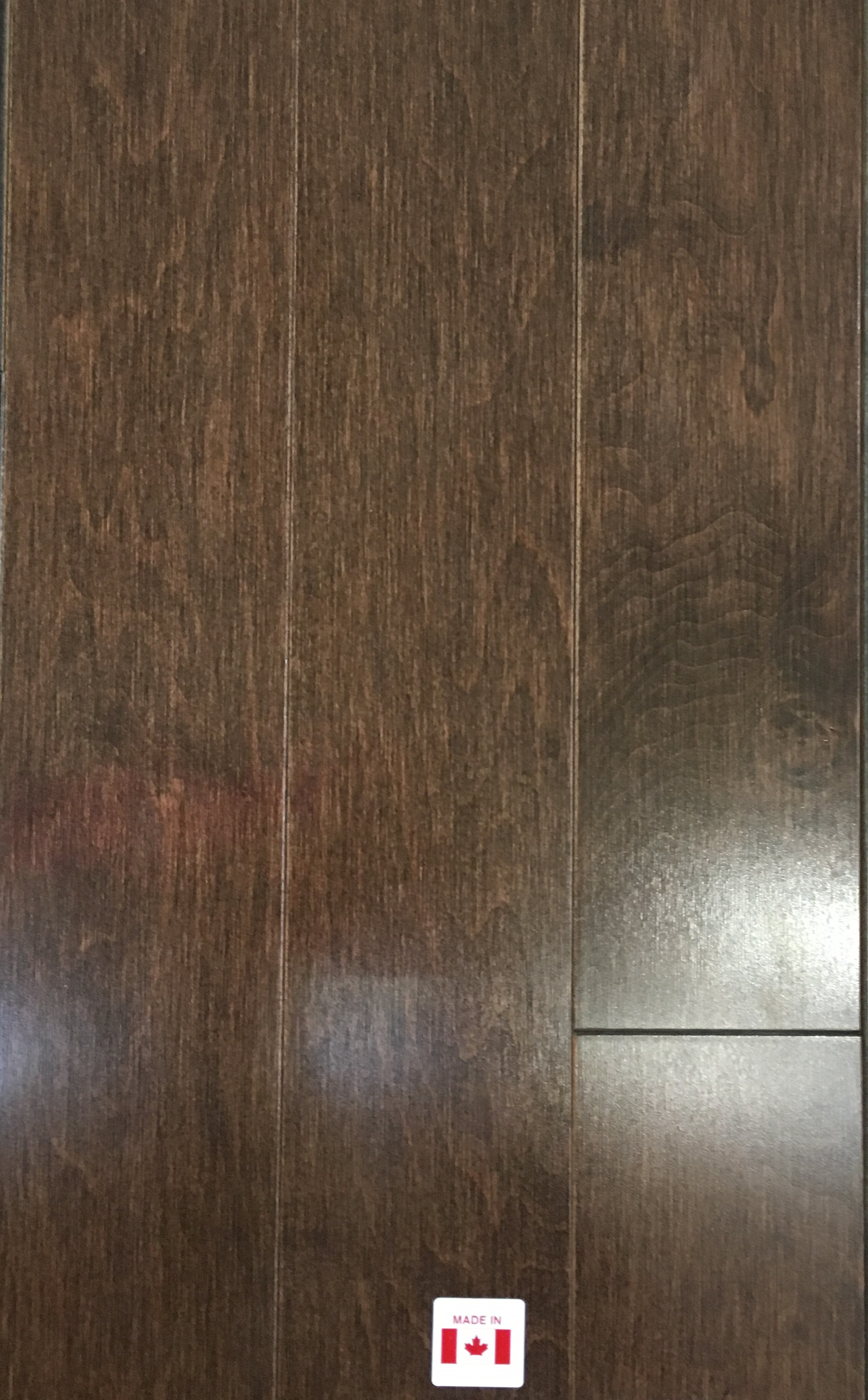 Maple hardwood flooring canada 19 maple hardwood floor for 100 floors 19 floor