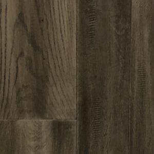 "3/4"" Thickness Multi Width Engineered Oak (3.5""-5""-7.5"")"