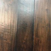 Engineered Maple-7003 Henna