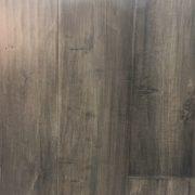 Engineered Maple – 7005 Graphite