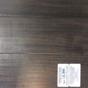Engineered Maple Hand Scraped – 7005 Graphite