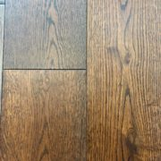 Engineered Oak – Green Brier