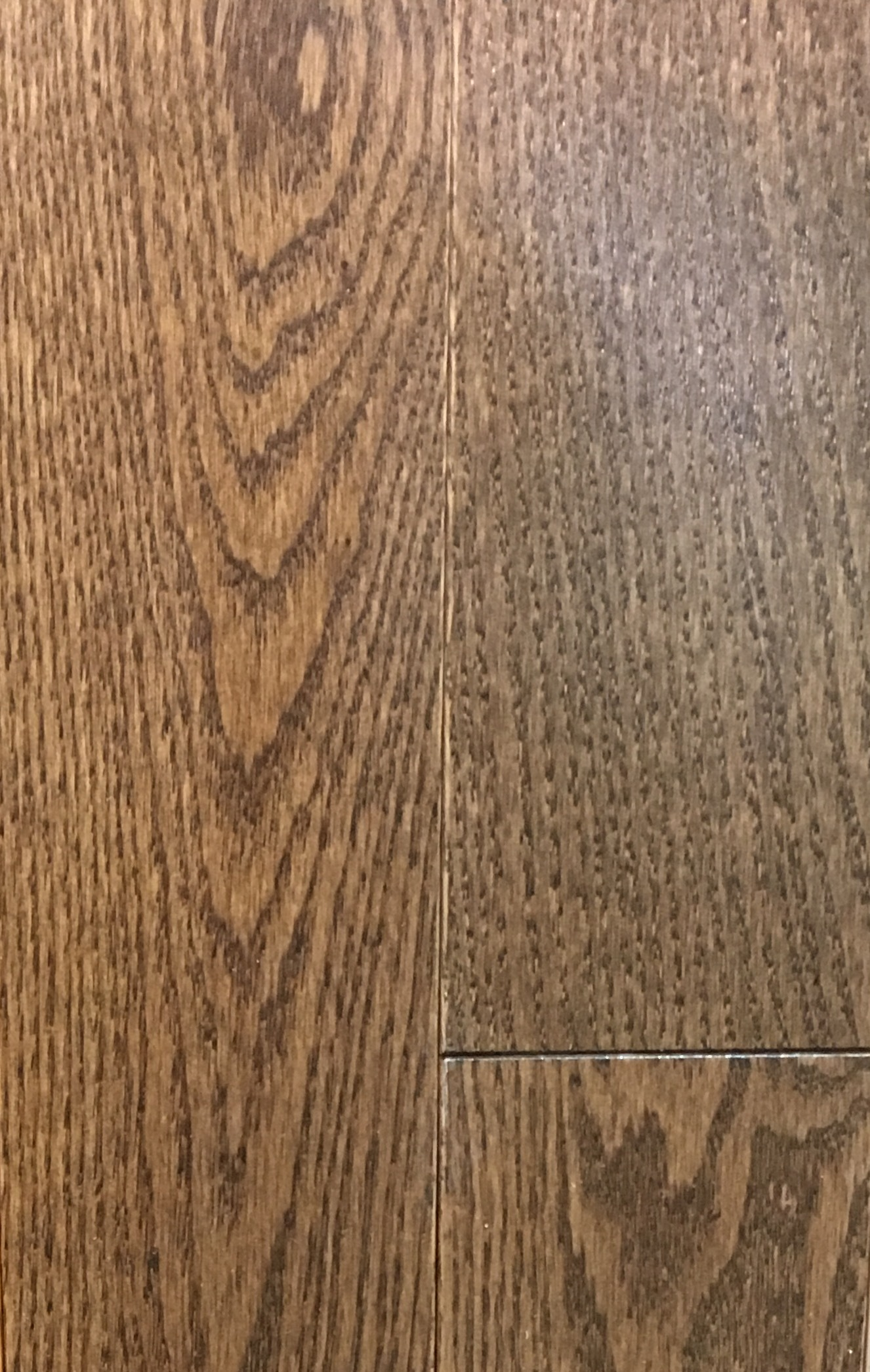 Solid Canadian Red Oak Canada Flooring Amp Rugs