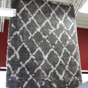 Area Rugs 5'x8'
