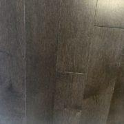 Lauzan-Dubeau Hard Maple – Castagno