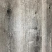 SPC 9 MM Multi Planks Pewter