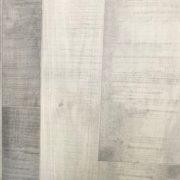 SPC 9MM Carrara