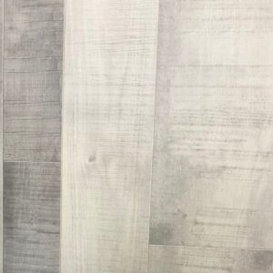 8MM W.P.C. Luxury Vinyl Click Multi Width Planks 8MM Thickness with MPS Underlay