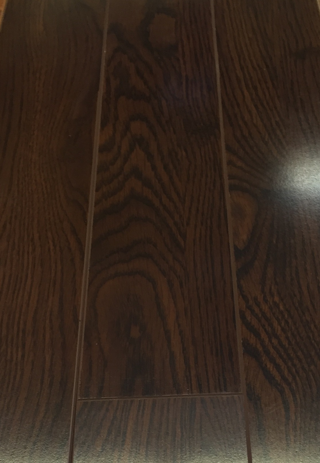 Top 28 laminate wood flooring with padding 100 12mm for Top laminate flooring