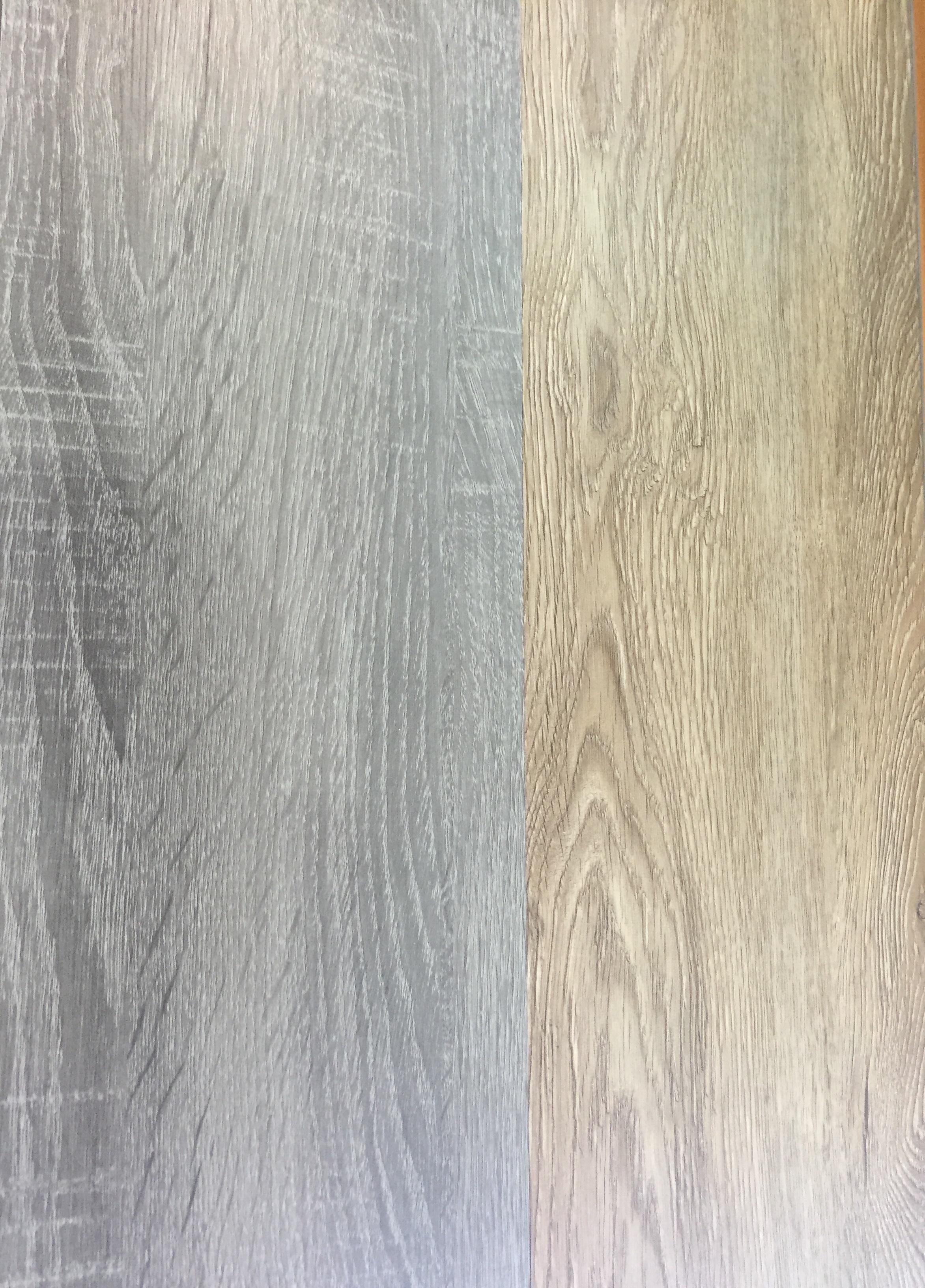 Is  Mil Vinyl Flooring Good For The Kitchen