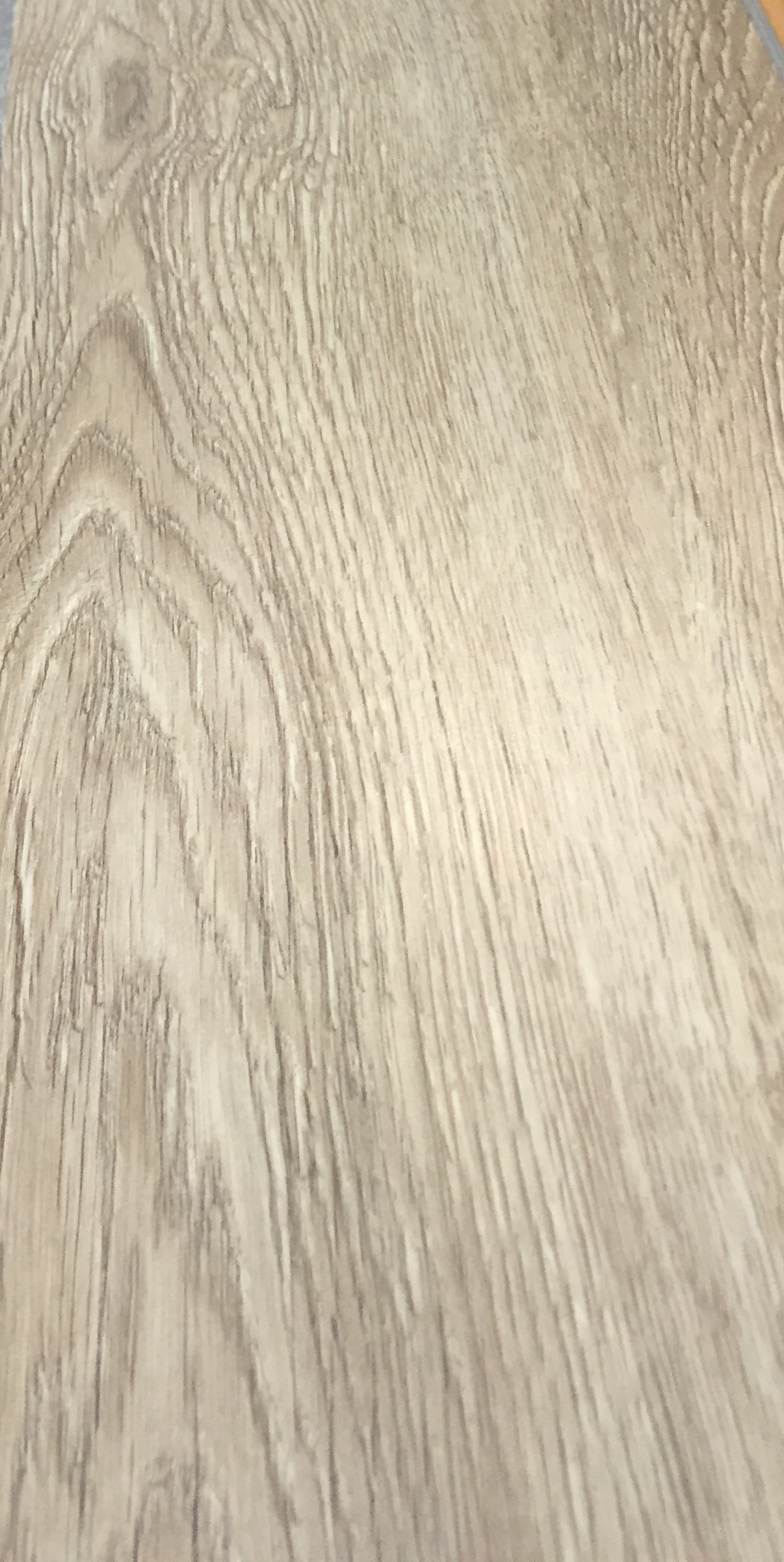 Luxury vinyl click no glue 5mm thickness canada for Luxury laminate