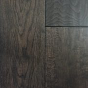 engineered-hickory