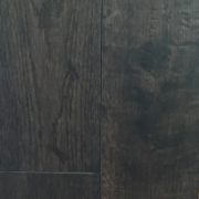 hand-scraped-solid-oak-6