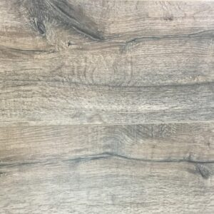 18.3 MM Laminate Hand Scraped
