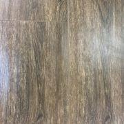 9601-4 Mineral Grey 18.3 MM