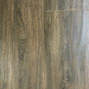 9601-4 Mineral Grey
