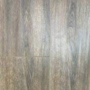 9601-4 Mineral Grey 2