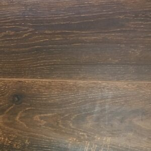 "12.3 MM Laminate 9"" Width x 7 Feet Long -AC4 Superior Performance - Superior Look"