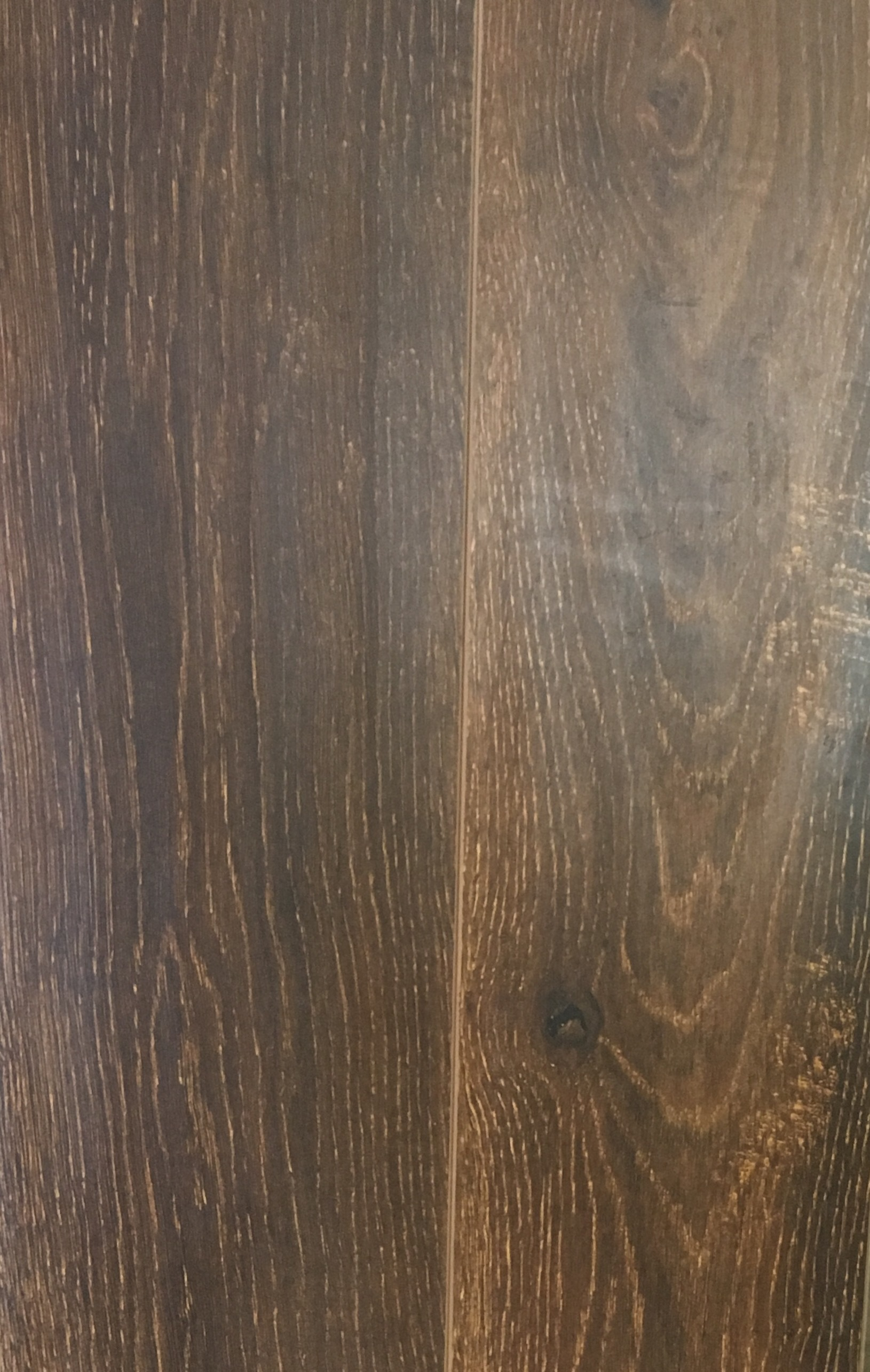 18 3 Mm Laminate Multi Width With Mps Pad Attached
