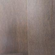 Chocolate Engineered Maple