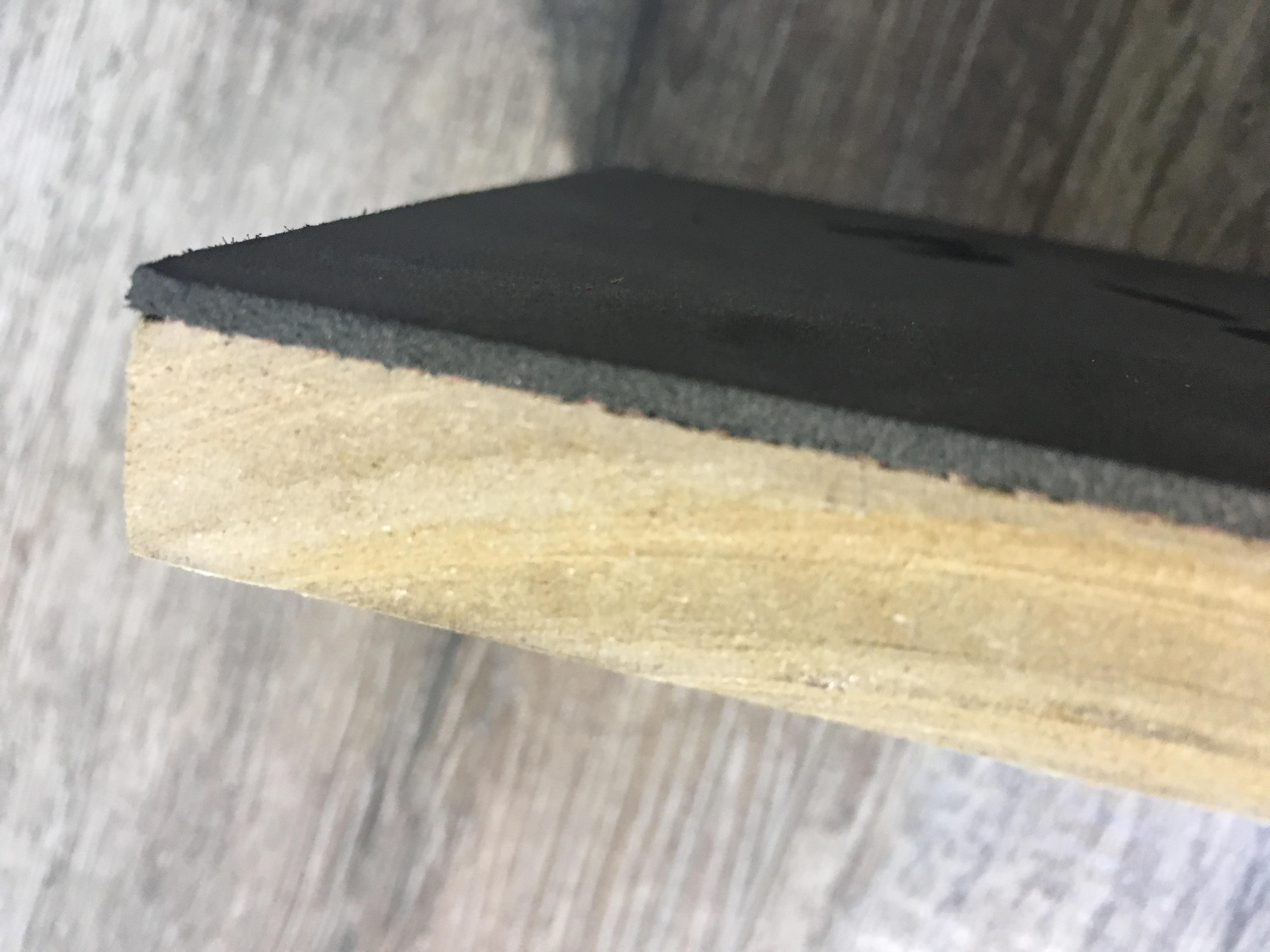 18 3 Mm Laminate Hand Scraped Canada Flooring Amp Rugs
