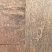 Lauzon-Dubeau Walnut Brown Engineered Maple
