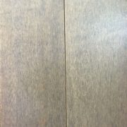Smoky Grey Engineered Maple