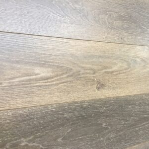 Hand-Scraped 15.3 MM Laminate (No Underlay Required) - 9815