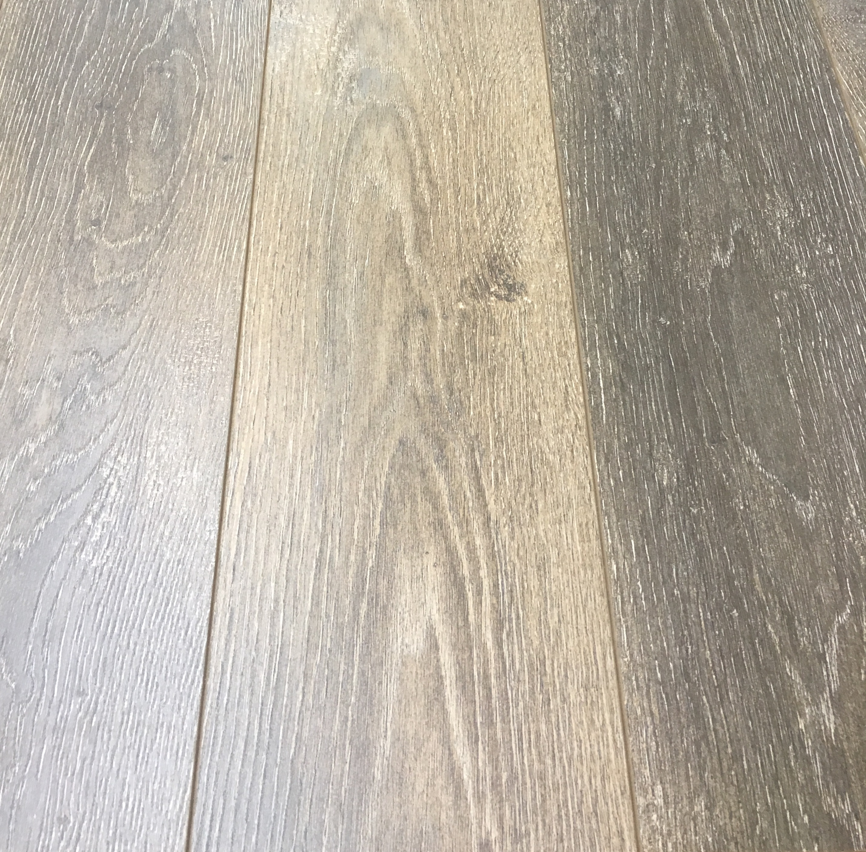 tigerwood hardwood exotic sale lauzon continental flooring floors product ottawa designer natural international brown laminate