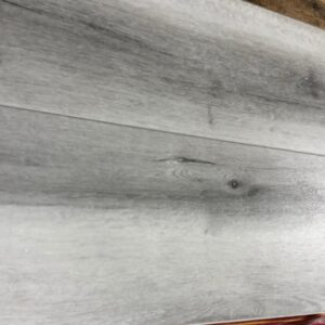 "20 mil Wear-layer  9MM Thickness S.P.C Luxury Vinyl 9"" Wide - Extra Long Plank -"